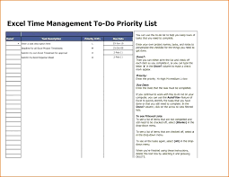 Free Task And Checklist Templates Smartsheet Ic Customer
