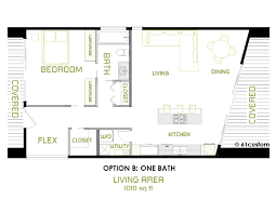 minimalist modern house floor plan minimalist house plans home design