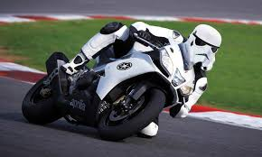 top 5 star wars motorcycle helmets 2017 updated