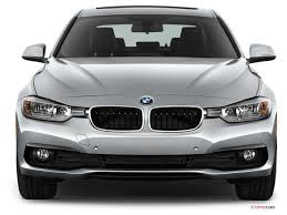 bmw 3 series 2018 news. fine series 2018 bmw 3series exterior photos inside bmw 3 series news