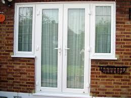 custom french patio doors. Recent French Door And Patio Installation In Surrey, London, Kingston \u0026 Esher Custom Doors C