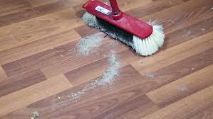 lovely design laminate floor mop argos tesco mops microfiber cleaner uk asda mopping