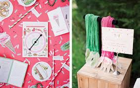 22 Baby Shower Game Prizes to Wow Your Guests