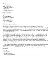 Cover Letter For Veterinarian Vet Tech Cover Letter Awesome Vet Tech