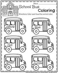 Small Picture Wheels on the Bus color page and song Kids Pinterest Wheels