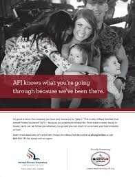 Usaa offers additional discounts for safe driving, being a good student, insuring multiple vehicles, staying with. Military Families February 2021