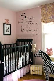 baby nursery baby girl elephant nursery bedding pink crib by carters also full size of