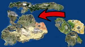 gta 5 new map expansion dlc gameplay! secret city expansions Map Gta 5 gta 5 new map expansion dlc gameplay! secret city expansions explained! (gta 5 online) youtube mapgta5hiddengems