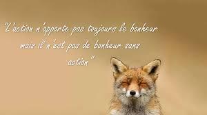 Phrase Du Bonheur Vg69 Jornalagora