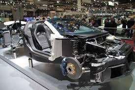 steve leduc technical illustrators org bugatti veyron máté petrány