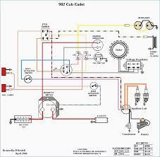 cub cadet 125 wiring data wiring diagrams \u2022 Cub Cadet Original Loader cub cadet 1863 wiring diagram inspirational artechulatefo of 149 rh aspenthemeworks com international cub cadet 125 cub cadet 127 specifications