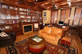 traditional home office ideas. Traditional-home-office-ideas-ejoxcwcbc Traditional Home Office Ideas