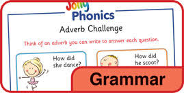 Reproducible activities to teach spelling, phonics, and vocabulary edward b. Activities And Worksheets Jolly Phonics Grammar Resource Bank