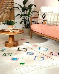 interior washable throw rugs marombas club conventional original 5 washable throw rugs