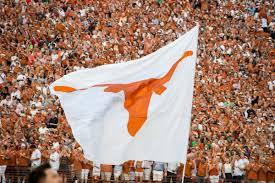 Texas Longhorns Depth Chart Texas Longhorns 2017 Depth Chart Released Burnt Orange Nation