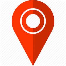Pin Maps Gadgets 2018