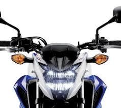 lan amentos motos honda 2018. contemporary lan lan amentos motos honda 2018 2018 o inside a