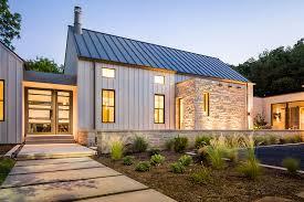modern farmhouse olsen studios farmhouse style homes modern farmhouse floor plans single story farmhouse