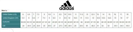 Adidas Mat Wizard 3