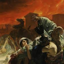 File:Karl Brullov - The Last Day of Pompeii - Google Art Project-x2-y1.jpg  - Wikimedia Commons