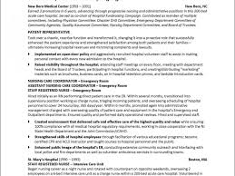 Charming Physician Executive Resume Examples Contemporary Examples