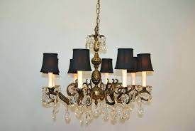mercury glass chandelier antique mercury glass chandelier pottery barn regarding mercury glass chandelier mercury glass pendant