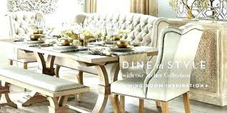 dining room ideas farmhouse elegant tables furniture rooms chairs 3 amazing glamorous set amusing sets eleg