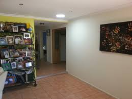 interior led lighting. LED Interior Lights Led Lighting
