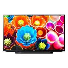 sony tv on sale. sony bravia 32\ tv on sale