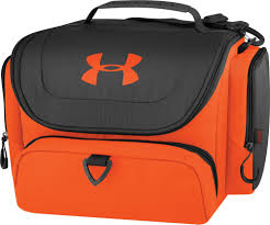 under armour lunch box. under armour lunch box s