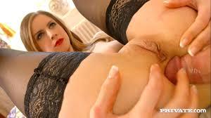Stella Cox cheating wife HD Porn Videos SpankBang