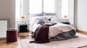 Schlafzimmermöbel Online Kaufen Bestseller Westwingnow