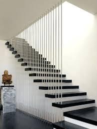 railing design ideas modern stair railing best modern stair railing ideas on modern railing deck handrail design ideas
