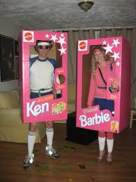 Schön Barbie U0026 Ken Halloween Costumes!!!