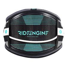Ride Engine Size Chart 2018 Ride Engine Carbon Elite Waist Harness 40 Off