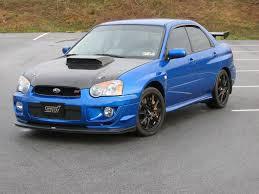 buckdom 2004 Subaru Impreza Specs, Photos, Modification Info at ...