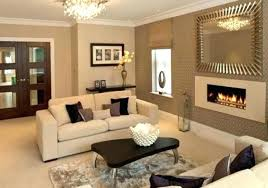 nice color paint for living room ideas coolest interior design style wall colors with modern family