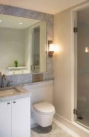 contemporary bathroom jpg