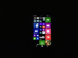 Photo Gallery: Nokia Lumia 630 Dual SIM