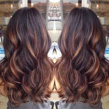 What Is An Ombre Hairstyle 60 awesome diy ombre hair color ideas for 2017 7311 by stevesalt.us