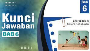 Soal bahasa indonesia kelas 7 ok. Kunci Jawaban Ipa Kelas 7 Halaman 214 215 Uji Kompetensi Bab 6 Ilmu Edukasi