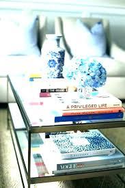 coffee table books fashion coffee table book inexpensive coffee table books