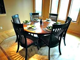 60 inch round table seats inch dining table inch kitchen table inch dining table inch round