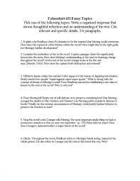 008 Essay On Self Defence In English Largepreview Thatsnotus
