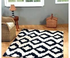 target rugs 8 x 10 geometric area rugs geometric area rugs marvelous home navy rug target target rugs 8 x 10 area