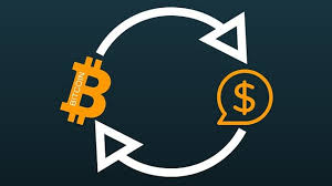 Since you will be investing your funds into bitcoin and the exchange from where you buy them, making sure you are choosing the right one becomes critical. How To Turn Bitcoin Into Usd