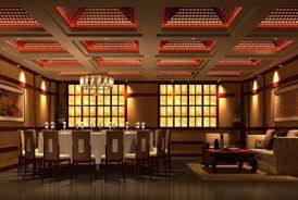 banq office da. Banq / Office Da Archdaily. Modern Chinese Restaurant