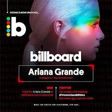 Charts 2012 Top 100 Va Billboard Hot 100 Singles Chart 08 12 2018 2018