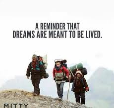 Secret Life Of Walter Mitty Quotes 100 best The Secret life of Walter Mitty Quotes images on Pinterest 6