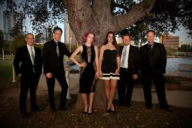 wimberly top choice for exceptional entertainment check out the new lineup best dance party band in austin texas